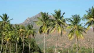 SP Balasubramaniam -arunachalane -