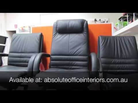 piza executive seires duration 041 absolute office interiors 39 views absolute office interiors