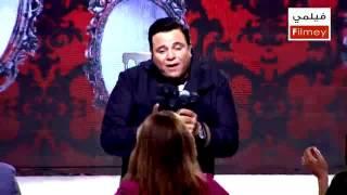 محمد فؤاد أجمل مطرب فى مصر ♥ يا أصلى HD