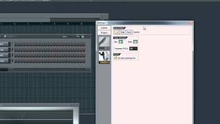 How To Change Time Signatures in FL Studio - 3/4 and 6/8 time