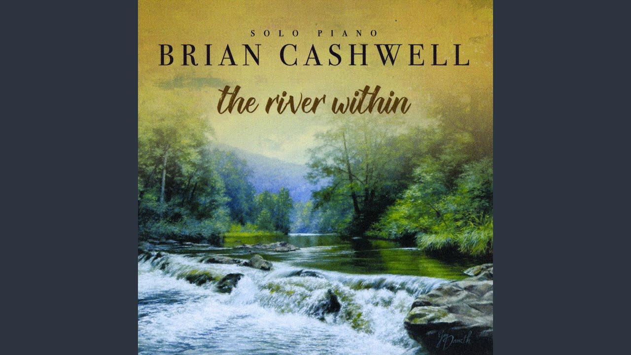 Download The River Within