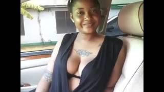 SHILOLE  AMWAGA LUGHA