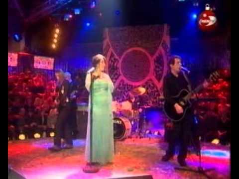 Тамара Гвардцетели и БИ-2 - Моя любовь скачать песню трек