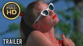 🎥 THE SANDLOT (1993) | Full Movie Trailer in HD | 1080p thumbnail