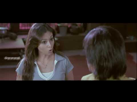 New Tamil Full Movie 2016 | PuliVesham | Latest Tamil Action Movie 2016 New Releases  | 1080