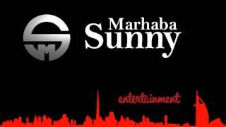 Gani Bhangra Remix | Full Song | Akhil ft. Manni Sandhu Mp3