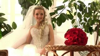 клип V&V, свадьба в Пинске, видеосъёмка, видеооператор