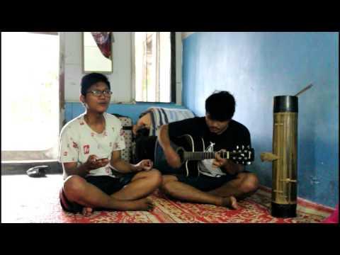 Jhoey Sinuhaji-Erbilang Bilang
