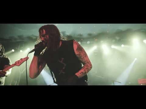 COBALT - Slow Forever (official live video)