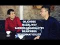 QILICHBEK MADALIYEV SARDOR MAMADALIYEV BILAN NEGA KELISHMAY QOLDI mp3