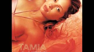 Tamia - Officially Missing You (Audio + Lyrics In Description)