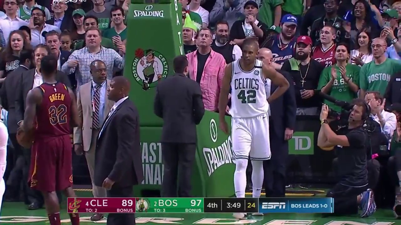 jr-smith-shoves-al-horford-in-mid-air-scary-fall-jr-gets-flagrant-1