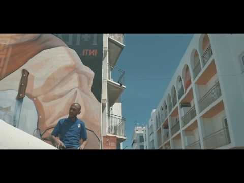 AMILL LEONARDO - INTOCCABILI (prod. LEKTER)