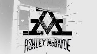Ashley McBryde - Home Sweet Highway Episode 8