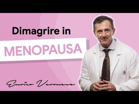 dimagrire-in-menopausa---dottor-enrico-veronese
