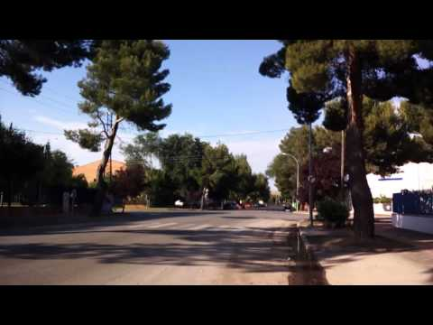 UMi eMAX - Video test 1080p - Gizchina.es