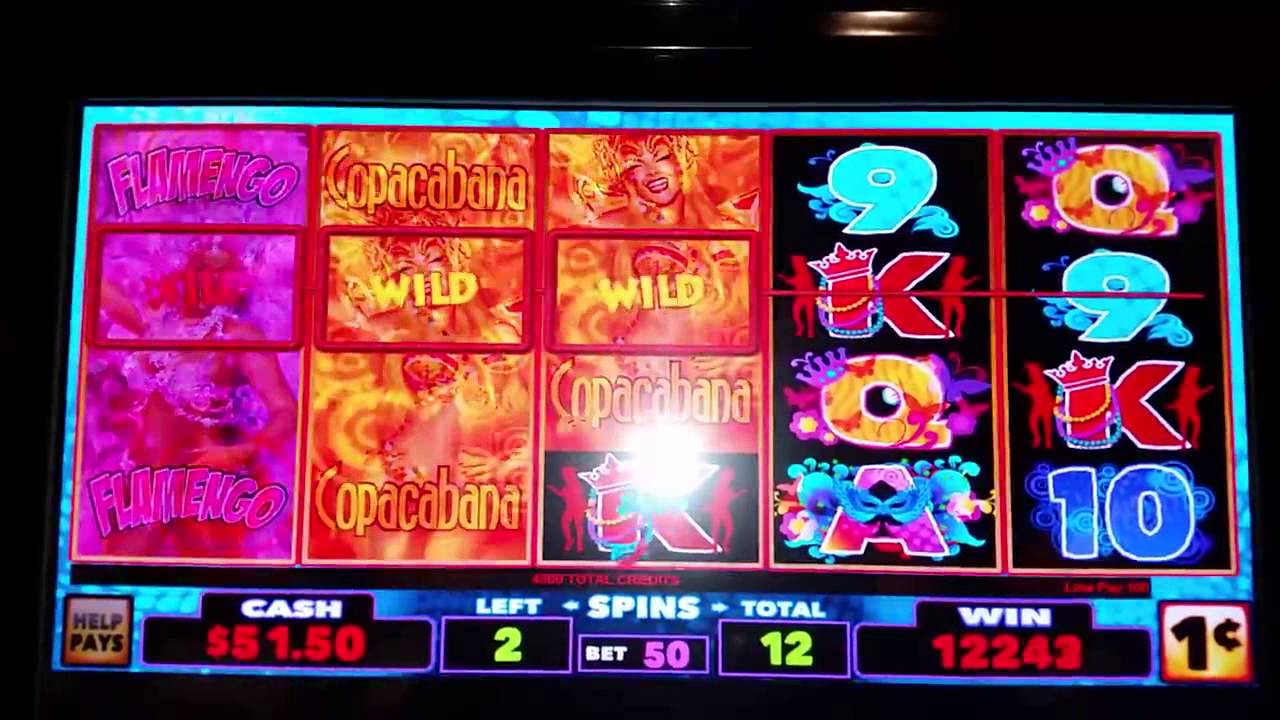 casino games at wind creek montgomery
