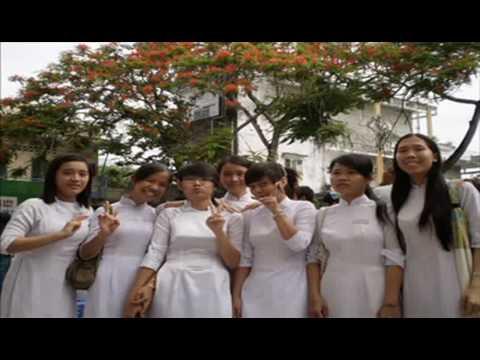 12b13 Phan Ngọc Hiển - Cần Thơ 4