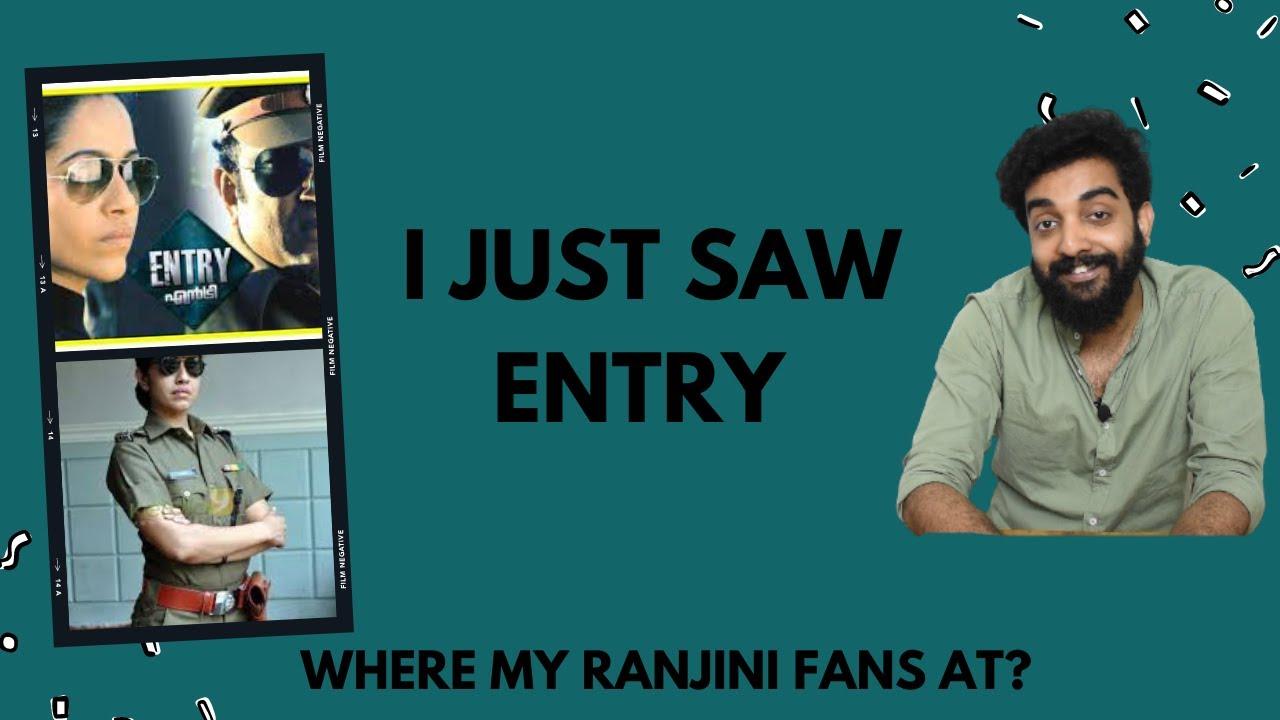 Download Forgotten Malayalam Movies S03 E04 | Entry | Malayalam Movie Review Funny | Ranjini Haridas | Bhagat