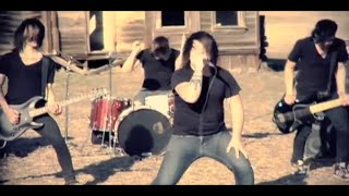 Attack Attack! - Stick Stickly (Official Music Video)(iTUNES: http://smarturl.it/aa-someday MERCH: http://riserecords.merchnow.com/catalogs/attack-attack You never said that this would be easy So go on live You ..., 2010-06-30T15:16:53.000Z)