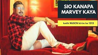 Download SIO KANAPA - MARVEY KAYA (OFFICIAL MUSIC VIDEO)