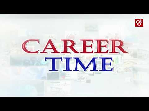 MAAC Animation VFX Multimedia Gaming courses In Dilsukhnagar| Career Time | #99tv