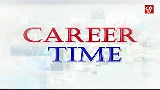 MAAC Animation VFX Multimedia Gaming courses In Dilsukhnagar Career Time 99tv