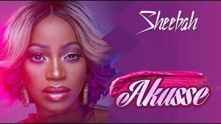 Akusse Sheebah Karungi Hd Music  November 2016 Ugandan Dancehall Music