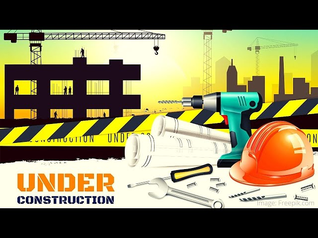 Top 4 Types of Construction Contracts