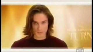 atwt-2003-opening-5