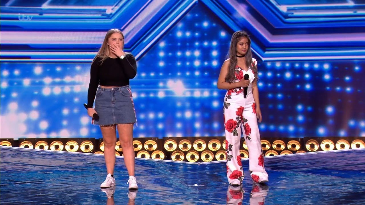 the-x-factor-uk-2018-sing-off-for-the-last-chair-six-chair-challenge-full-clip-s15e10