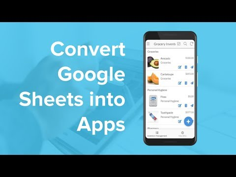 convert-your-google-sheets-into-apps