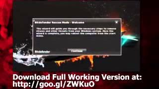 Bitdefender Antivirus Download - Bitdefender Antivirus Plus 2013: Full Version Download