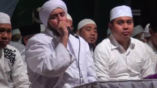 Video Habib Syech - Sholatun Bissalamil Mubin download MP3, 3GP, MP4, WEBM, AVI, FLV Maret 2017