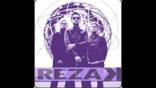 Depeche Mode - Only When I Lose Myself (Rezak Edit)