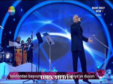 mehmet elitaş ölüyorum kederimden diva bülent ersoy u kiskandiran inanilmaz yorum türk medya sunar