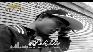 NCP - PAK DEE [MixTabe.] Offical Audio.