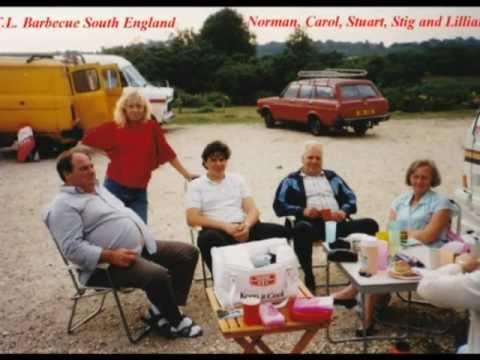 PHOTO DVD   Stickans Swing o Swäng den 17 Februari   2013 South England