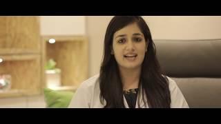 Dr. Shruti Malik - BDS | MDS Endodontics - Radix Healthcare