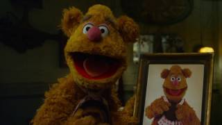 The Muppets (2011) | We Built This City