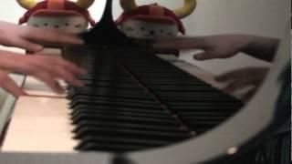 """楽譜はシンコーミュージックの""""ハイ・グレード・ピアノ・ソロ「洋楽 ポ..."""