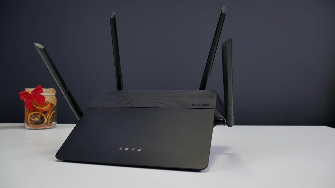 Pierwsza konfiguracja routera – PORADNIK DLA OPORNYCH  WAVEPC