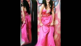 Selection de Caftan et takchita haute couture pour mariage marocain 2015