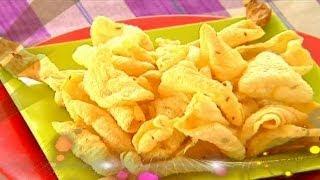 Repeat youtube video Bombay Rava Vadiyalu