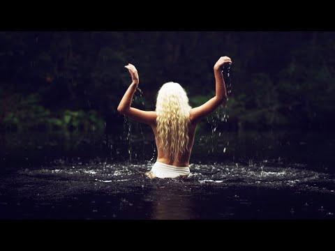 ELYAZ - Wildlands (Official Video)