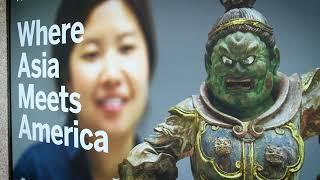 TIA&TW: (Episode Preview) - America & Japan: Cultural Fusion