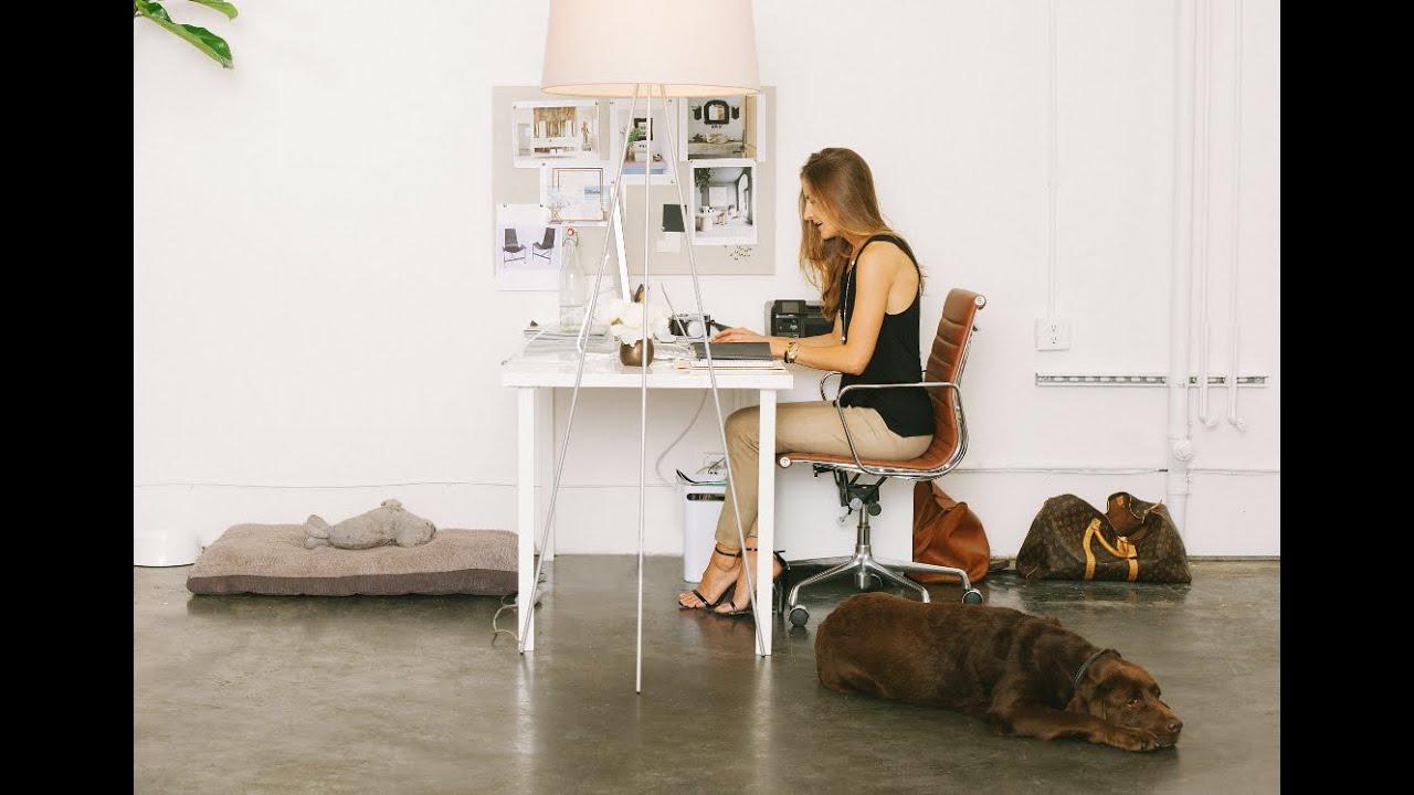 Real women real style lindsay gerber interior designer - How to be an interior designer ...