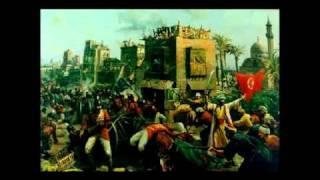ムハンマド・アリー~アラビア帝国の夢 前編 Muhammad Ali of Egypt EP.I