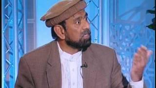 Historic Facts: Programme 42 (Urdu)