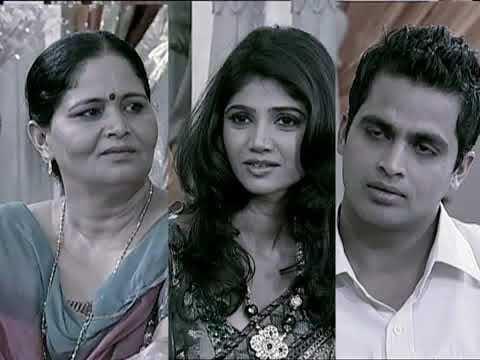 Ratan Ka Rishta 15th episode part 2